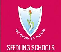 Seedling School Jaipur Recruitment 2017-18