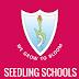 Seedling School Jaipur Recruitment 2018-19