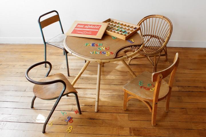 kickcan conkers fresh vintage. Black Bedroom Furniture Sets. Home Design Ideas