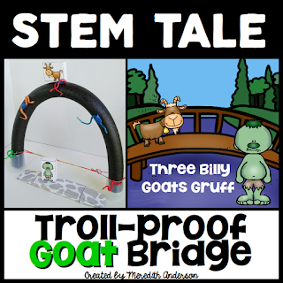 https://www.teacherspayteachers.com/Product/Three-Billy-Goats-Gruff-STEM-Activity-Design-a-Troll-Proof-Goat-Bridge-2846359?utm_source=Momgineer%20Blog&utm_campaign=STEM%20tale%20gear%20series