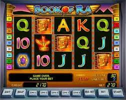Aparate Online Gratis Book Of Ra