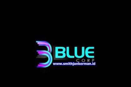 Lowongan Kerja Pekanbaru Blue Corp Januari 2018