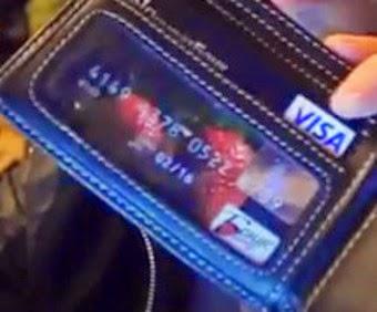 Сколько нужно кредитных карт