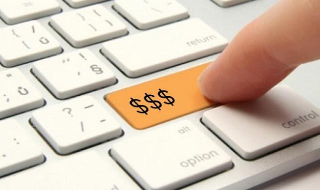 Negociação de dívidas e atendimento ao consumidor