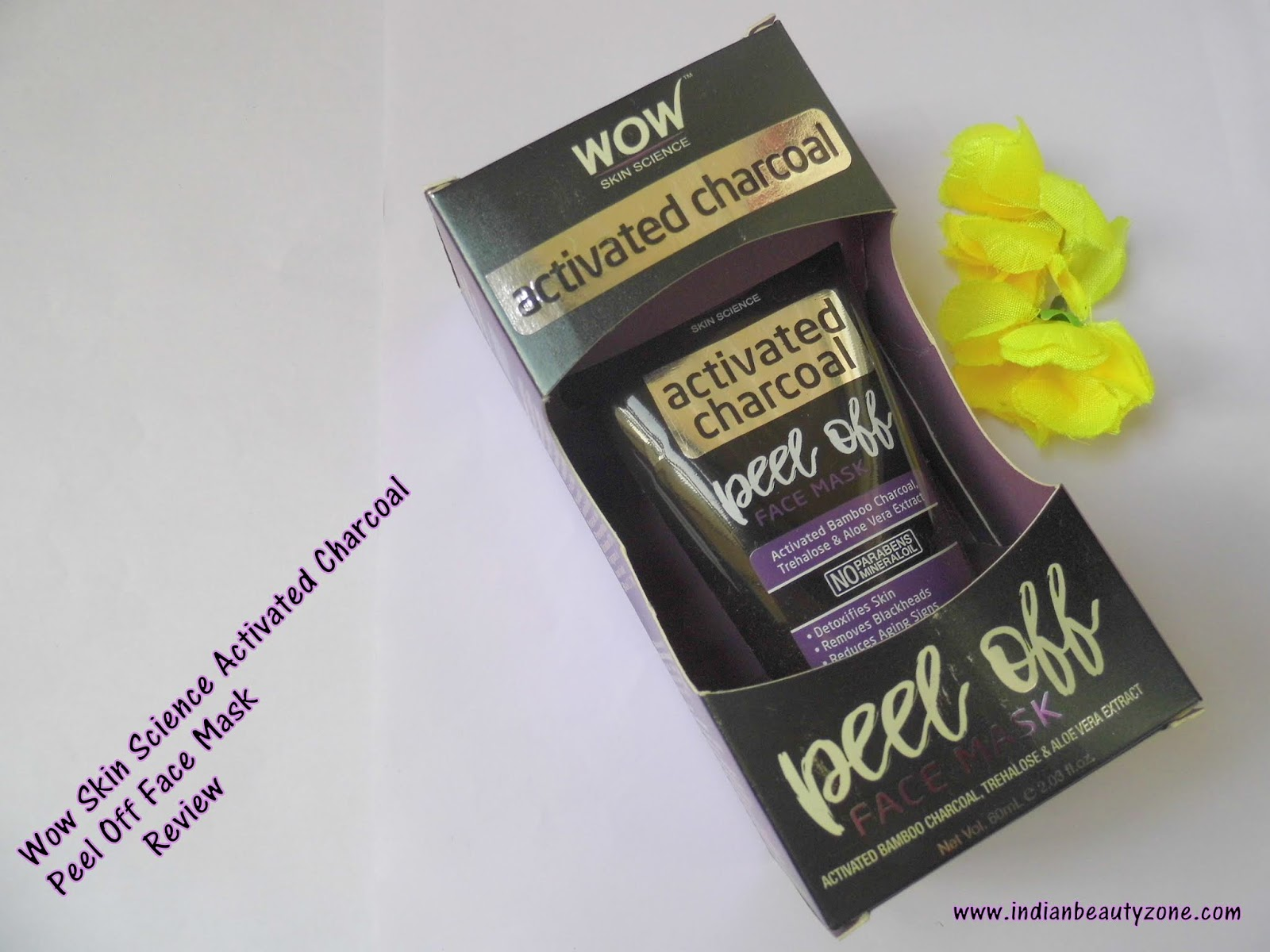 activated charcoal powder online india