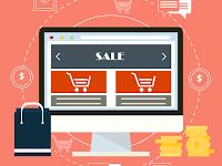 5 Cara Untuk Berbelanja Online Secara Aman Di Internet