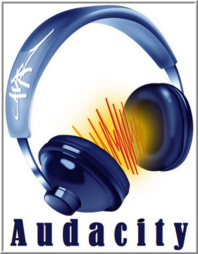 Audacity 2.0.6 free Download with Crack Serial Keygen