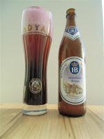 test blog berliner weisse bier mit leckerem fruchtgeschmack. Black Bedroom Furniture Sets. Home Design Ideas