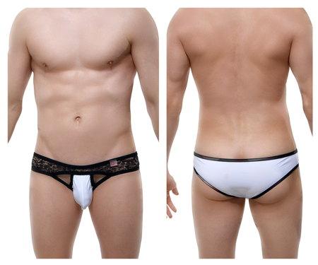 Petit-Q Ceyrat Bikini メンズ下着のビキニです。
