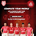Meet Pepsi IPL 2015 The Kings XI Punjab Lions Team