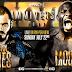 Cobertura: Impact Slammiversary 2018 - Austin Aries still Impact Champion?