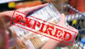 Apakah Konsumsi Makanan Kadaluarsa Berbahaya? Inilah Jawabannya