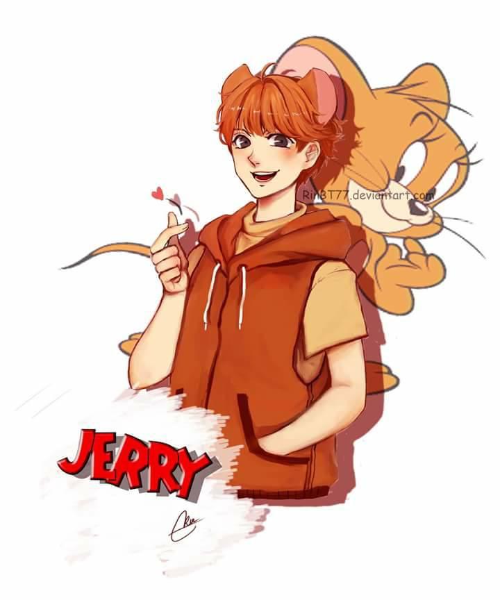 [Imagen: jerry.jpg]