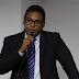 Vereador Sandro Moreira se pronuncia sobre a situação da regulação