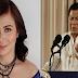 "Francine Prieto binatikos si Pangulong Duterte: ""Sana magresign na siya ngayong 2020!"""