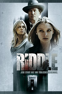 Watch Riddle Online Free in HD