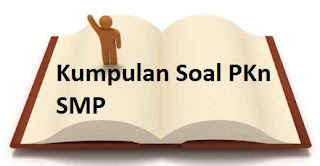 Soal PKn Kelas 9 SMP Bab 2 - Pelaksanaan Otonomi Daerah
