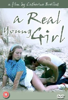 A Real Young Girl (1976) ความจริงเมื่อยามสาว