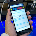 Lenovo K3 Note Philippines Price is Php 8,399 at Novo7Tech Stores : Complete Specs, In The Flesh Photos!