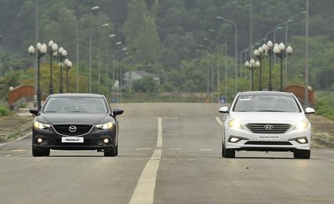 [Hình: hyundai-Sonata-so-sanh-Mazda6-dong-co-2.jpg]