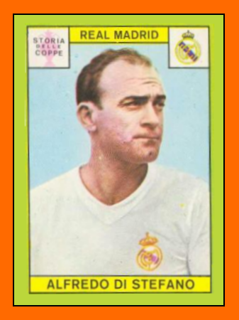 historique rencontres real madrid barcelone