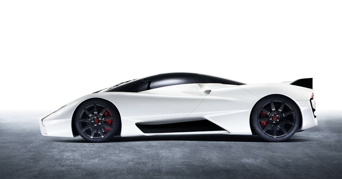 Best Car Wallpapers Ever New Super Cars Fast Cars Gallery