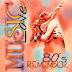 V. A. - Music Love - 80's Remember (1999)