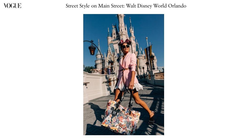 38860c7e7f A parisian in America by Alpa R | Orlando Fashion Blogger: MODELLING