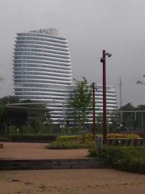 DUO Groningen