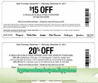 Free Printable Christmas Tree Shops Coupons