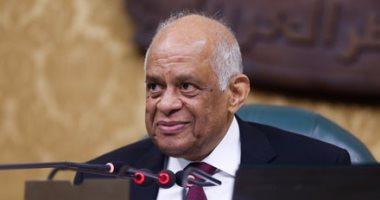 موافقة البرلمان على قرض لتنمية الصعيد