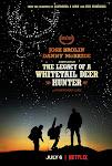 Di Sản Của Người Thợ Săn Hươu - The Legacy of a Whitetail Deer Hunter