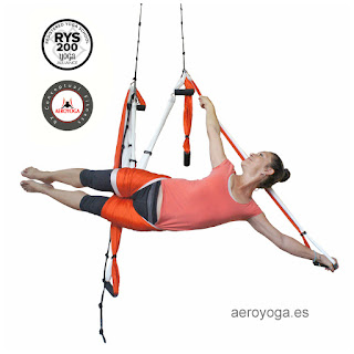 que-es-aeroyoga-en-20-preguntas-aero-yoga-pilates-fitness-escuelas-franquicia-teacher-training-formacion-cursos-air-aerial-aerien-columpio-hamaca-trapeze-acro-wellness-coach-coaching-instructor-profesor-maestro