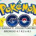 Baixar e Jogar Pokémon Go 0.39.0 - Android 4.0, 4.1, 4.2 e 4.3