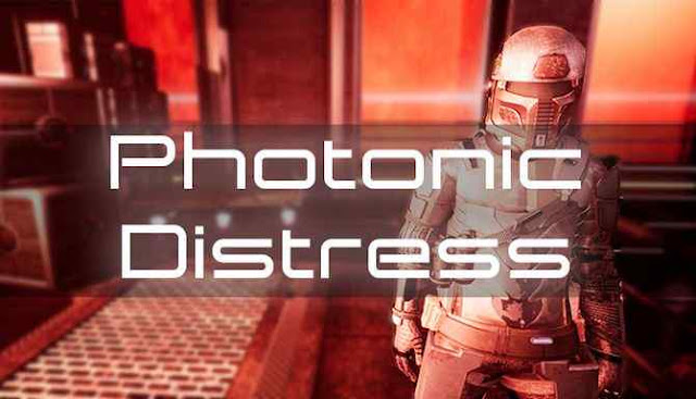 free-download-photonic-distress-pc-game