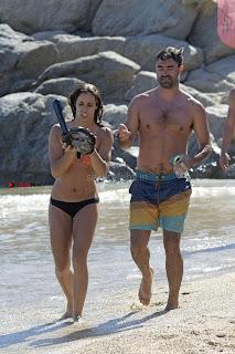 Katerina-Stefanidi-Bikini-on-the-beach-in-Mykonos-22+%7E+SexyCelebs.in+Exclusive.jpg