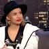 Οι Vegas στο «The 2Night Show» (3/11/2016) - Γνωρίστε τη νέα τραγουδίστρια του συγκροτήματος