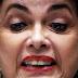 """A criminosa Dilma diz que """"Lula e PT são coisas de preto"""". Estaria ela chamando negros de ladrões?"""