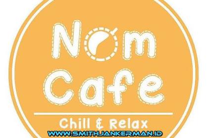Lowongan Nom Cafe Pekanbaru Juni 2018