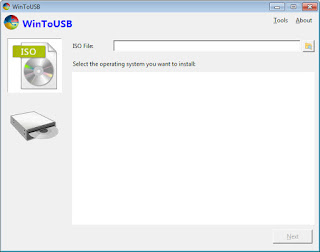 WinToUSB Enterprise 3.1 Final Full Version