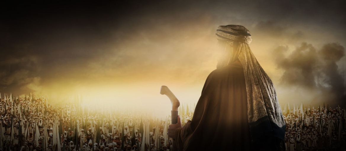 saidina-umar-al-khattab