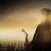 Kisah sahabat nabi Umar bin Khattab yang digeruni