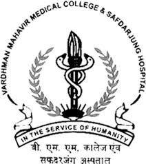Safdarjung And VMMC Hospital Recruitment 2018 For 991 Nursing Officer Posts