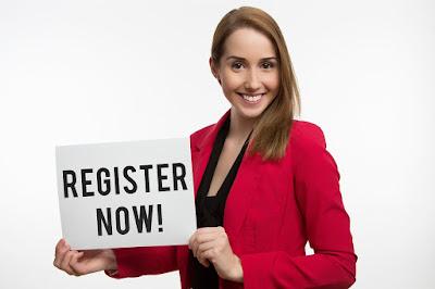 Untuk nomor baru, sekarang diwajibkan melakukan regristasi memakai nomor KTP dan KK. Berikut ini cara registrasi ulang kartu telkomsel yang paling mudah.