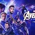 How Lauren Prepared for Avengers: Endgame!