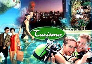 Imagen por el Día Mundial del Turismo