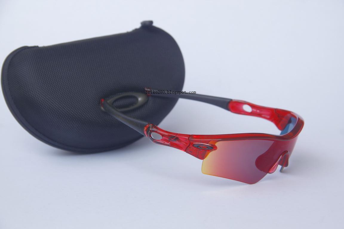 8a5cc521efc Best Oakley Lens Color For Baseball « Heritage Malta