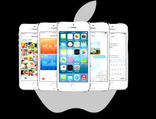 Apple Announced iOS 8 Review Specification