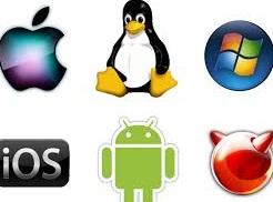 Pengertian Sistem Operasi, Fungsi, Macam & Contohnya