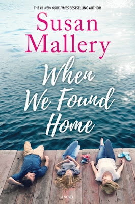 https://www.goodreads.com/book/show/36596808-when-we-found-home